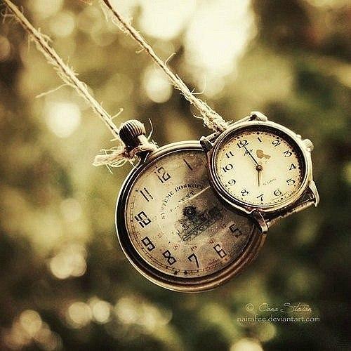часы (500x500, 59Kb)