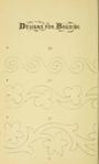 Превью 19 (422x700, 203Kb)