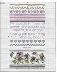 Превью Примеры красивой винтажной вышивки. Журнал со схемами (75) (555x700, 403Kb)