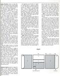 Превью Примеры красивой винтажной вышивки. Журнал со схемами (87) (556x700, 311Kb)