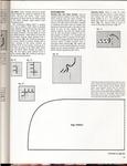 Превью Примеры красивой винтажной вышивки. Журнал со схемами (91) (536x699, 234Kb)
