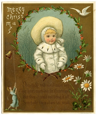 Нотные винтажные рождественские украшения (10) (337x400, 151Kb)
