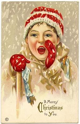 Нотные винтажные рождественские украшения (13) (258x400, 122Kb)