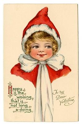 Нотные винтажные рождественские украшения (15) (265x400, 76Kb)