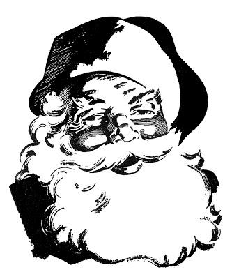 Нотные винтажные рождественские украшения (19) (333x400, 86Kb)