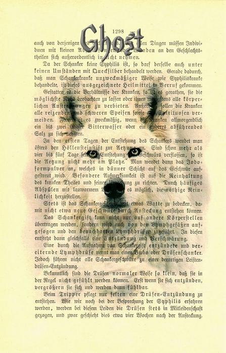 принты на книжных страницах (9) (447x700, 264Kb)