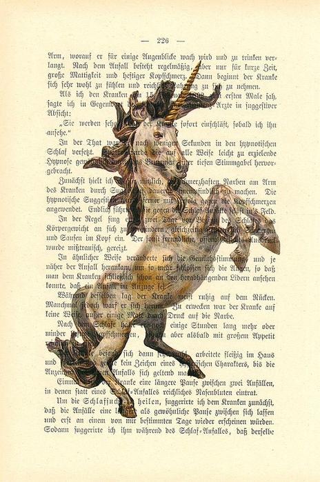 принты на книжных страницах (33) (464x700, 294Kb)