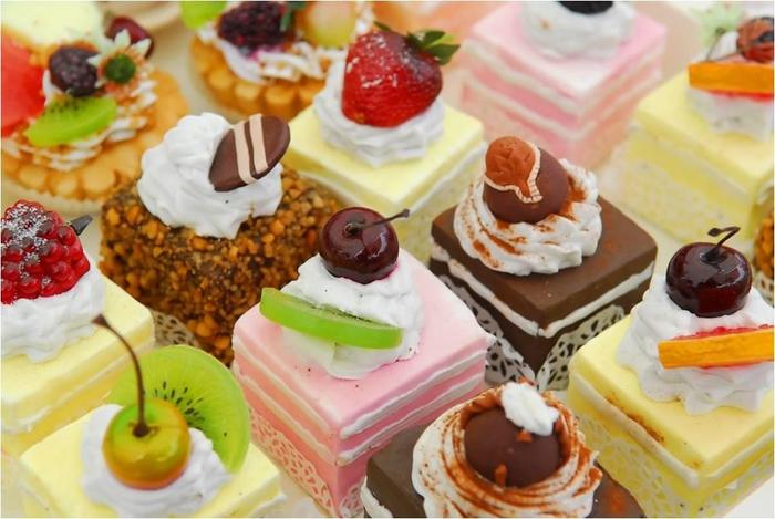 красивый десерт4а (700x469, 236Kb)