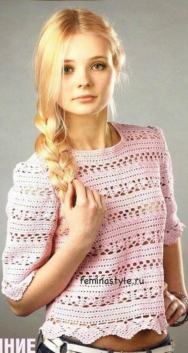 rozovy_pulover_foto (373x700, 164Kb)