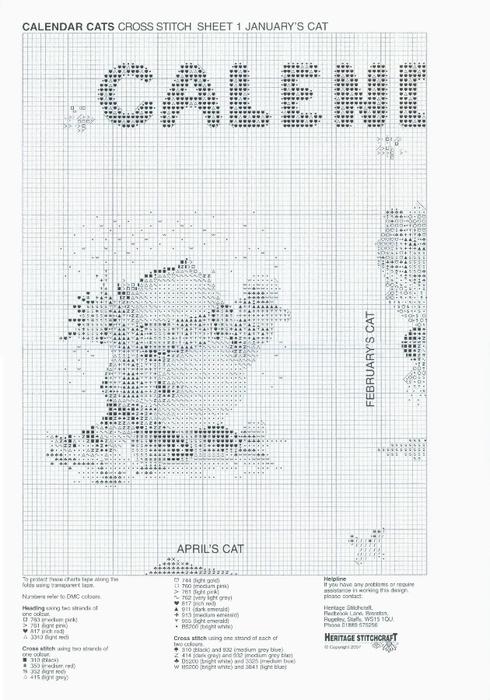 CCCC820-Calendar_cats-01 (490x700, 214Kb)