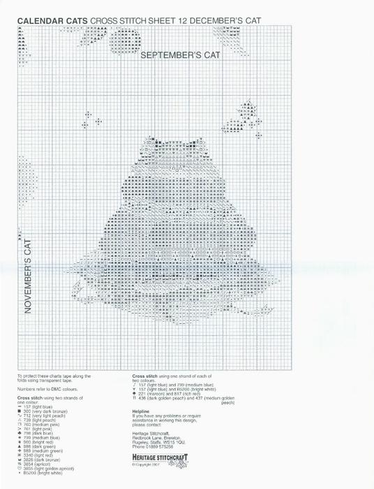 CCCC820-Calendar_cats-12 (536x700, 201Kb)