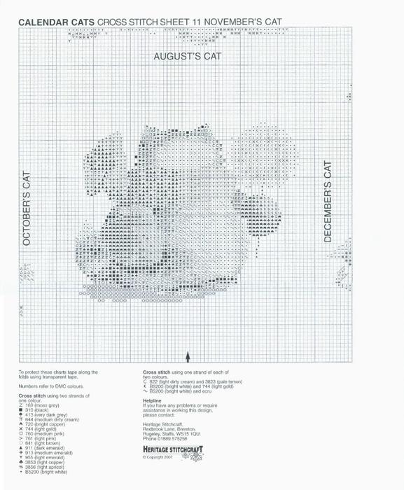 CCCC820-Calendar_cats-11 (577x700, 226Kb)