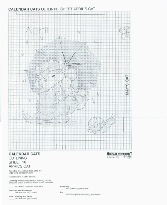 CCCC820-Calendar_cats-04-outlining (570x700, 197Kb)