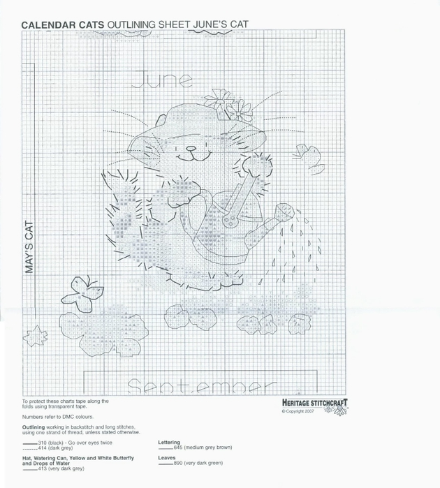 CCCC820-Calendar_cats-06-outlining (630x700, 232Kb)