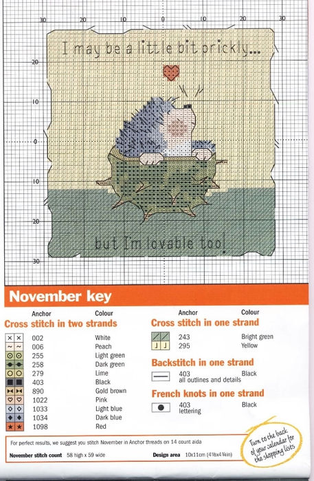 november-ch (457x700, 263Kb)