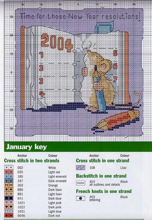 январь (485x700, 320Kb)