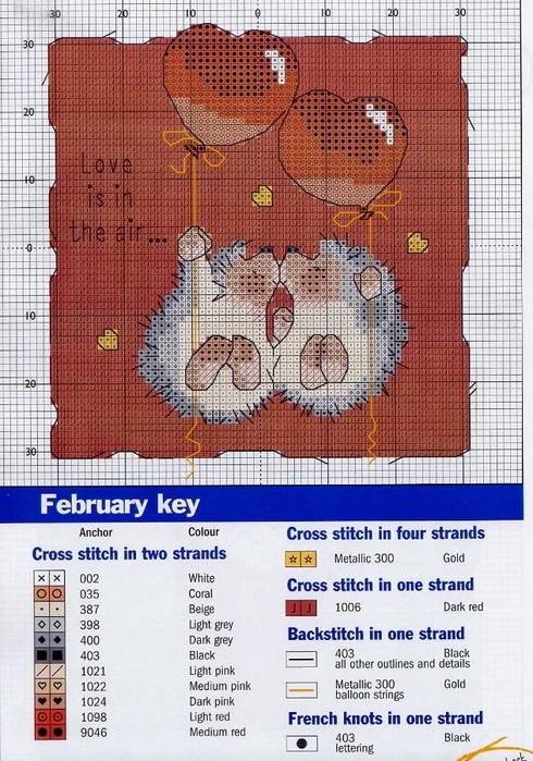 февраль (490x700, 323Kb)