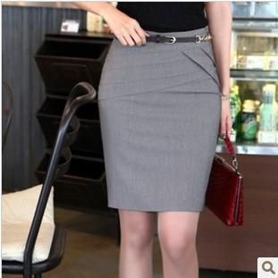 модные юбки2 (311x311, 51Kb)