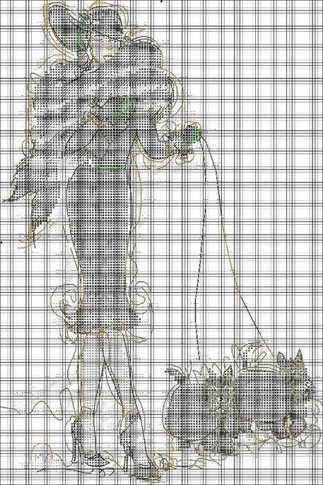 символьная (466x700, 315Kb)