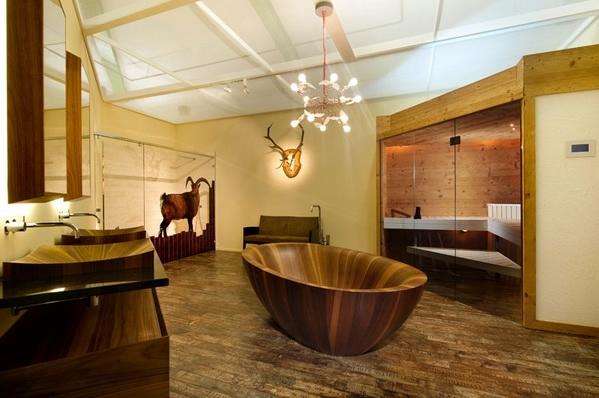 деревянные ванны Alegna (599x398, 134Kb)