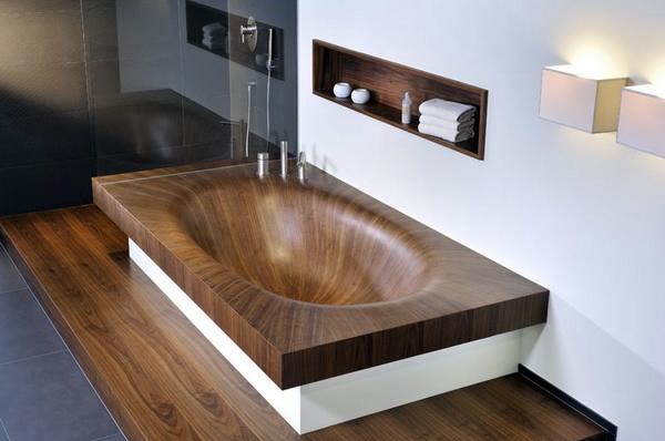 деревянные ванны Alegna 2 (600x398, 106Kb)