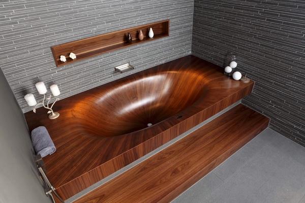 деревянные ванны Alegna 3 (600x399, 161Kb)