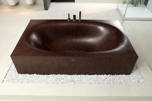 деревянные ванны Alegna 5 (600x400, 107Kb)