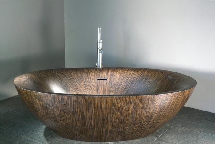 деревянные ванны Alegna 9 (700x469, 169Kb)
