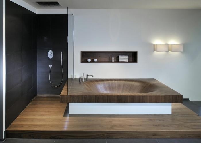 деревянные ванны Alegna 10 (700x496, 143Kb)