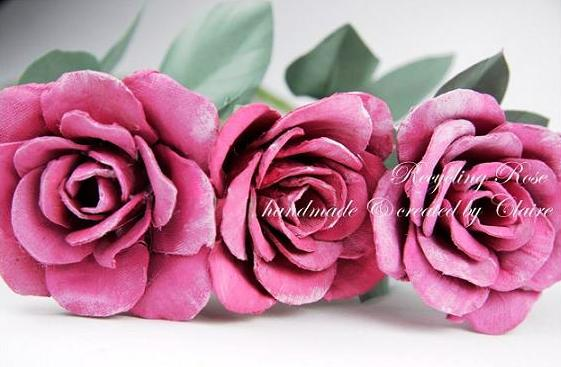 DIY-Upcycle-Egg-Box-Roses (561x367, 35Kb)