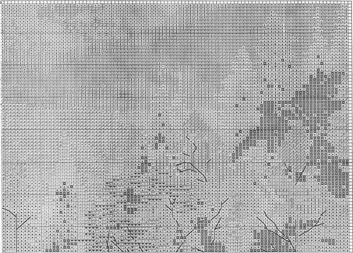 9_6.jp6g (700x501, 331Kb)