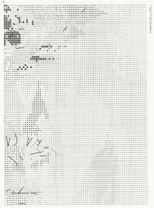 9_4 (521x700, 304Kb)