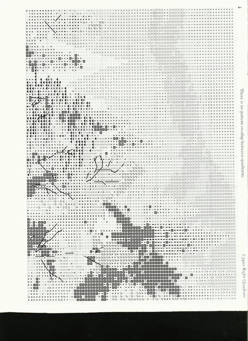 9_2 (510x700, 276Kb)