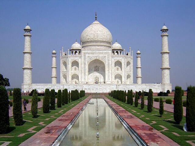 3085196_india_14 (640x480, 145Kb)