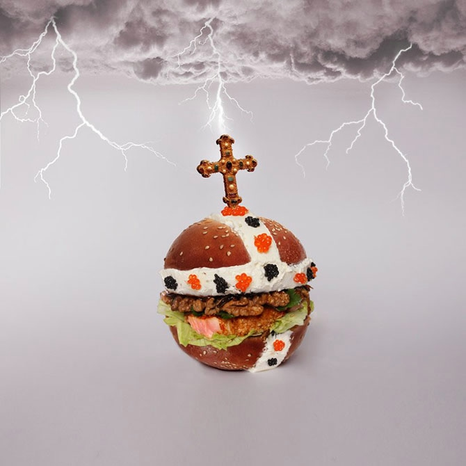 гамбургеры фото 1 (670x670, 122Kb)