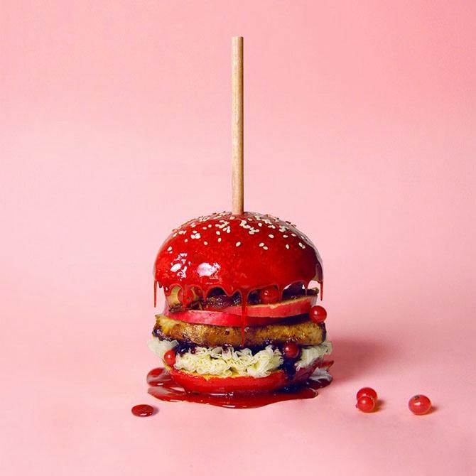 гамбургеры фото 7 (670x670, 120Kb)