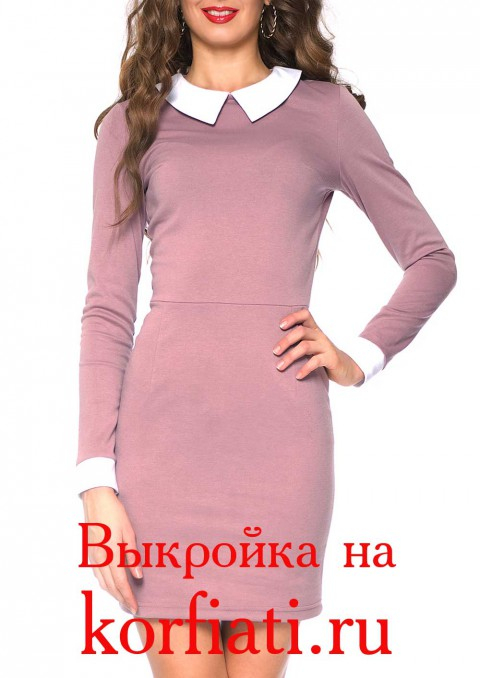 platje_s_belim_vorotnikom-480x678 (480x678, 178Kb)