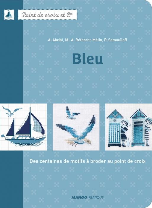 4880208_0Mango_Pratique__Bleu (514x700, 205Kb)