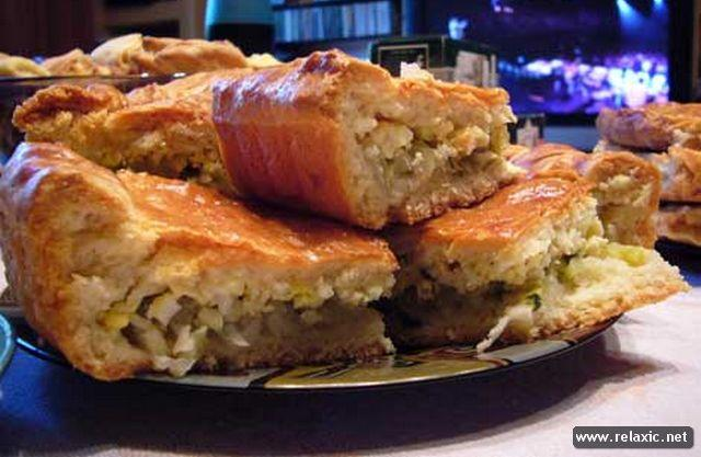 Cabbage-pie (640x417, 50Kb)