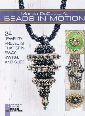 Marcia De Coster - Beads in Motion_1 - копия (3) (300x408, 32Kb)