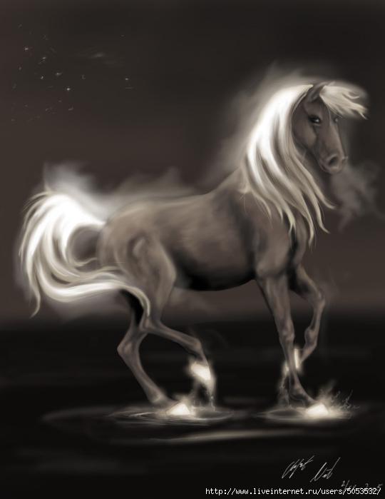 лошадь 1 (540x700, 131Kb)