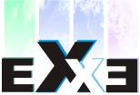 logo (154x105, 17Kb)