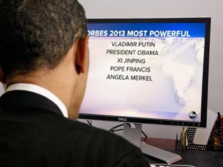 Б.Обама 2 (320x240, 56Kb)