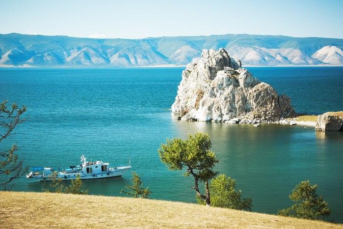 3.20-Lake-Baikal-Russia.-Озеро-Байкал-Россия. (700x466, 91Kb)