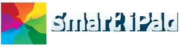 logo (355x93, 19Kb)
