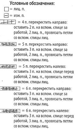 bezruk-kos2 (247x425, 82Kb)