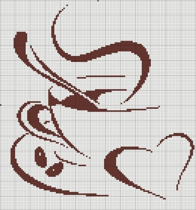 3003213_kofe7 (655x700, 341Kb)