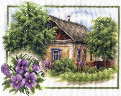 Stitchart-leto-v-derevne0 (477x377, 169Kb)