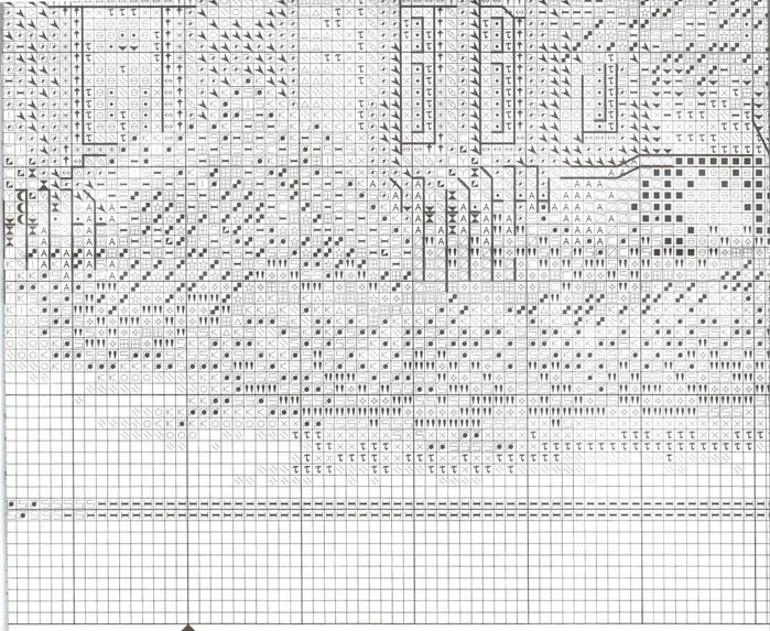 Stitchart-leto-v-derevne5 (700x573, 374Kb)