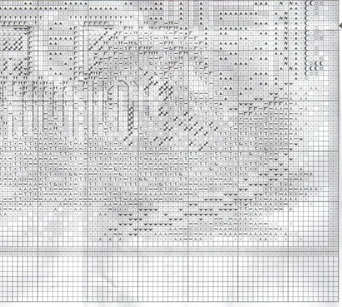 Stitchart-osen'-v-derevne4 (700x628, 421Kb)